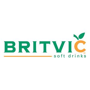 Britivic 300 x 300