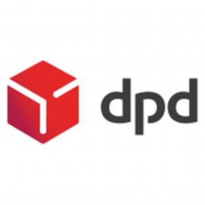 DPD 30x300