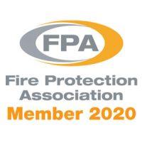 FPA Memeber Logo 300x300