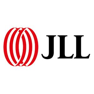 JLL 300 x 300