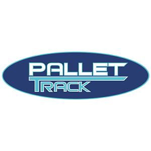 Pallet Track 300 x 300