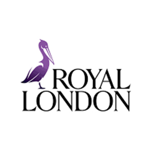 Royal London 300 x 300
